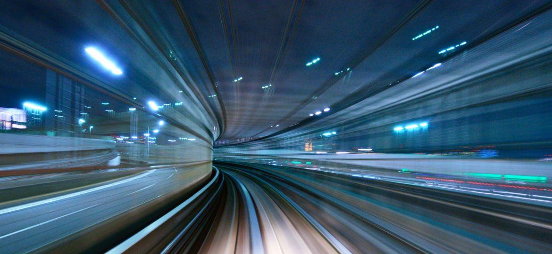 article_dubaihyperloop