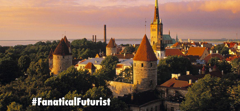 article_estonia