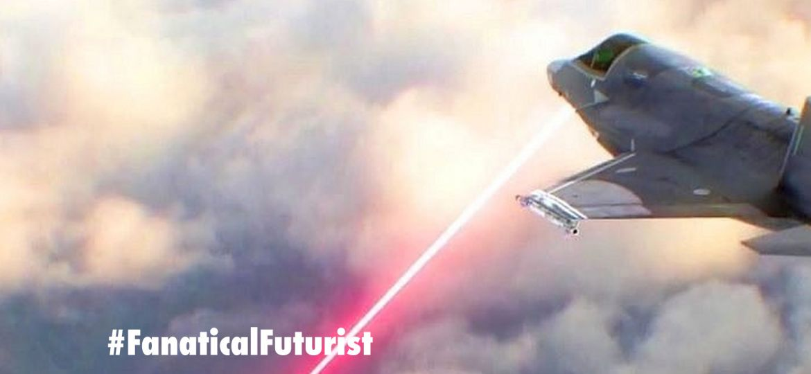 article_f35_laser
