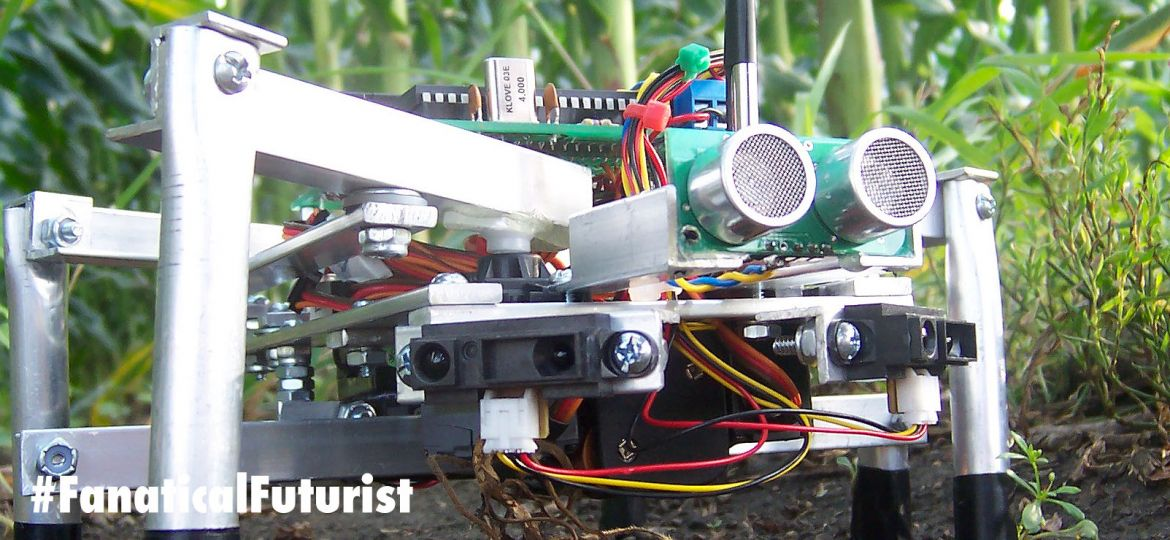 article_farming_robot