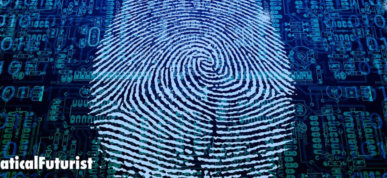 article_fingerprint_scanner