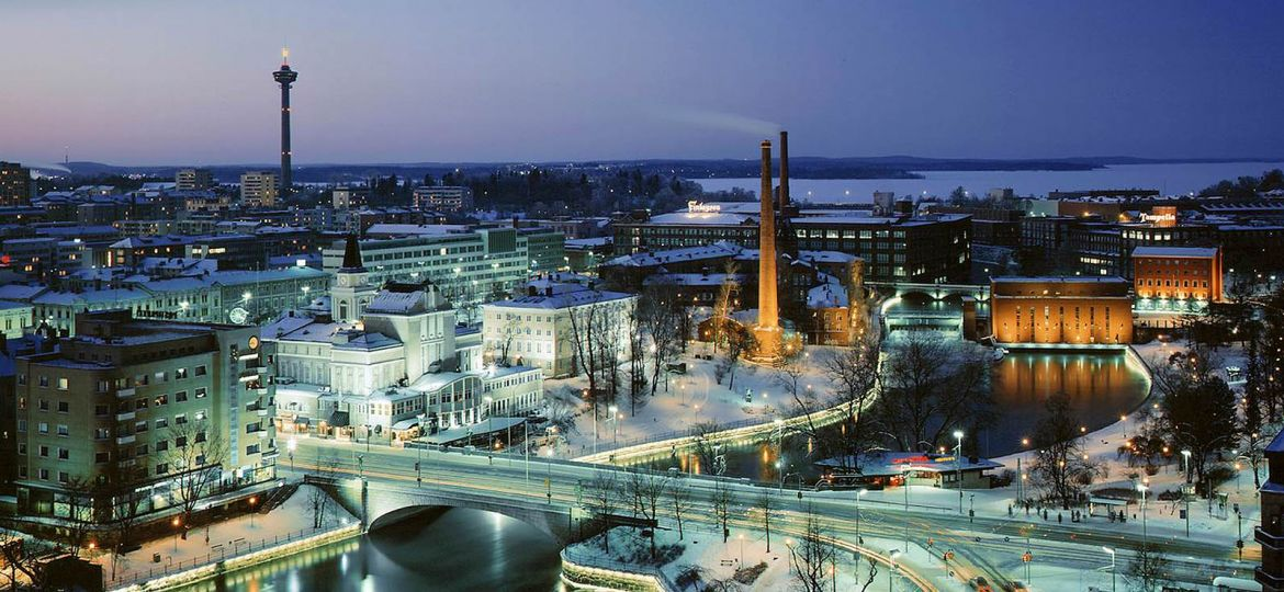 article_finland