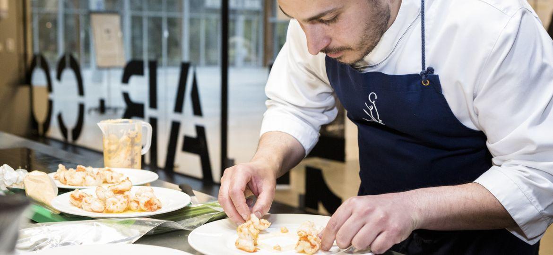article_foodrestaurant