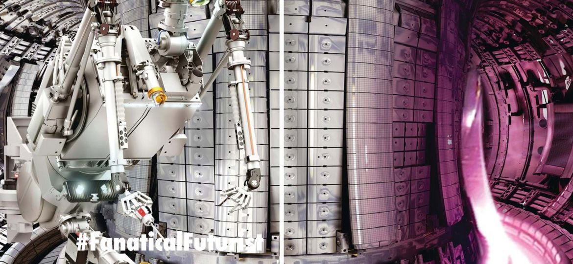 article_fusion_tokamak_uk