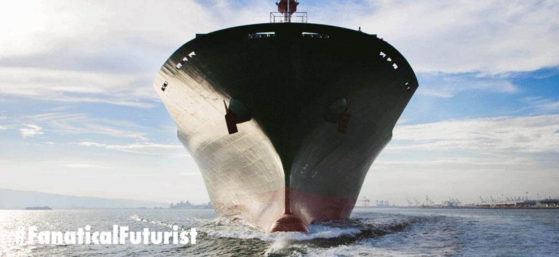 article_futurist_autonomous_ship