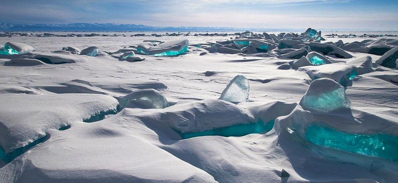article_glaciers