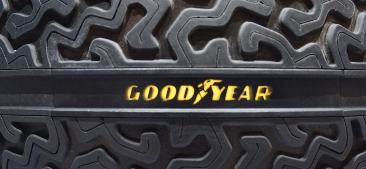 article_goodyear