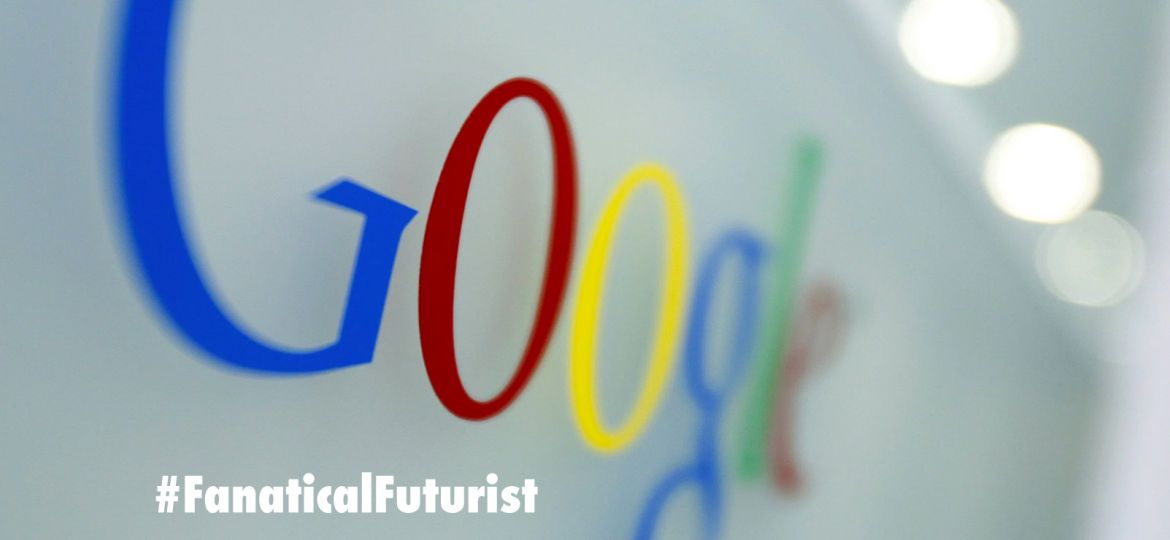 article_google_future
