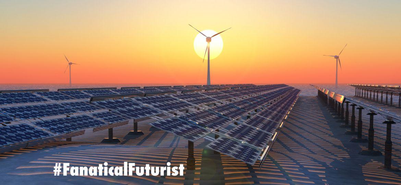 article_grid_scale_stroage_solar