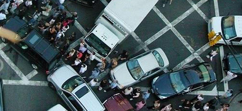 article_gridlock