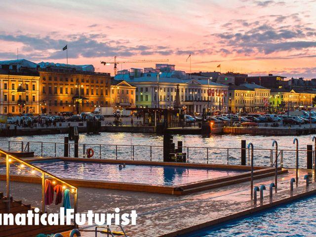 article_helsinki_futurist