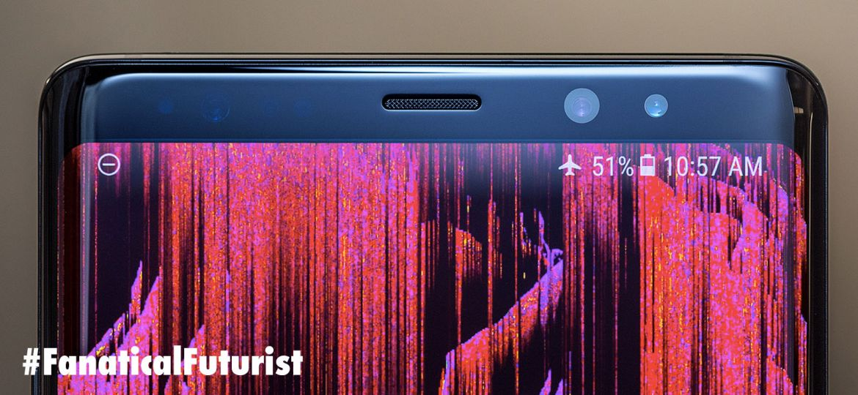 article_hologram_smartphone