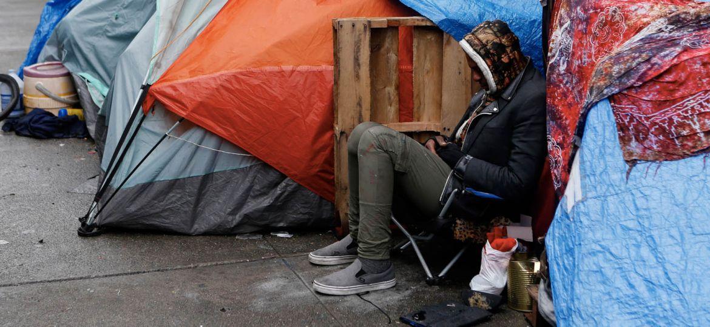 article_homeless