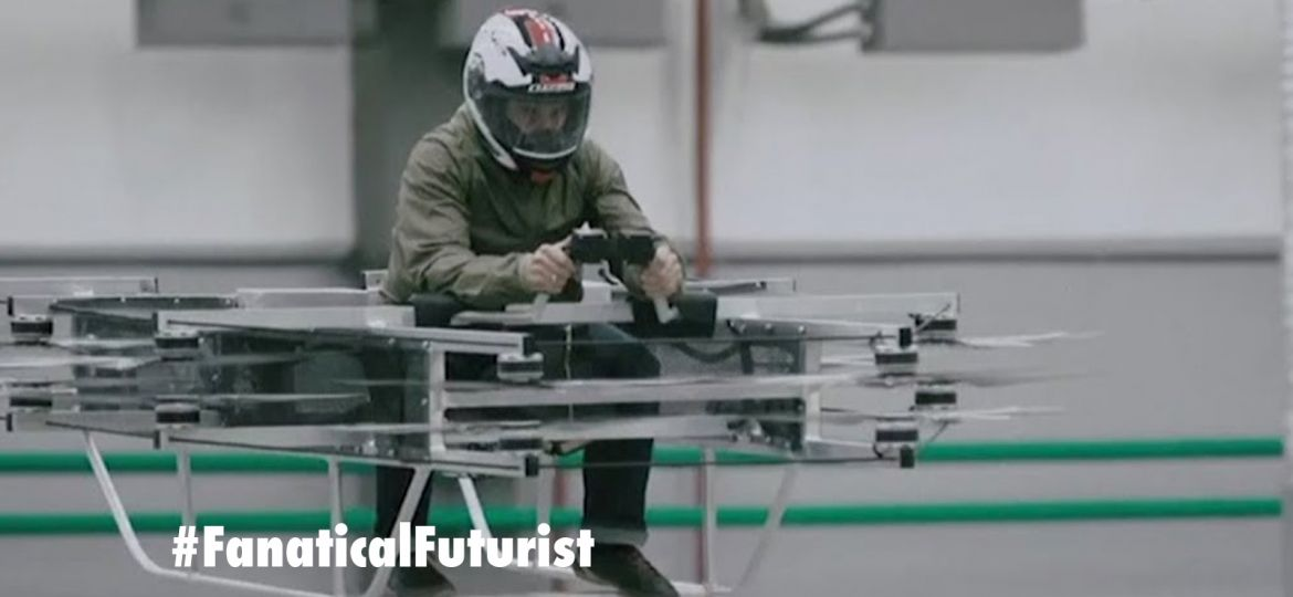 article_hoverbike