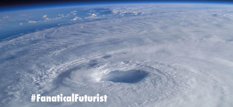 article_hurricane_future