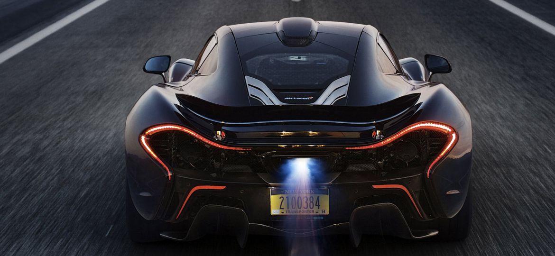 article_hybridsupercar