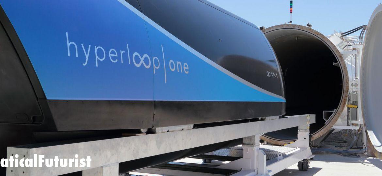 article_hyperloop_one_transport_future