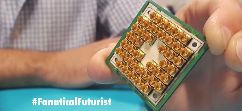 article_intel_quantum_computing