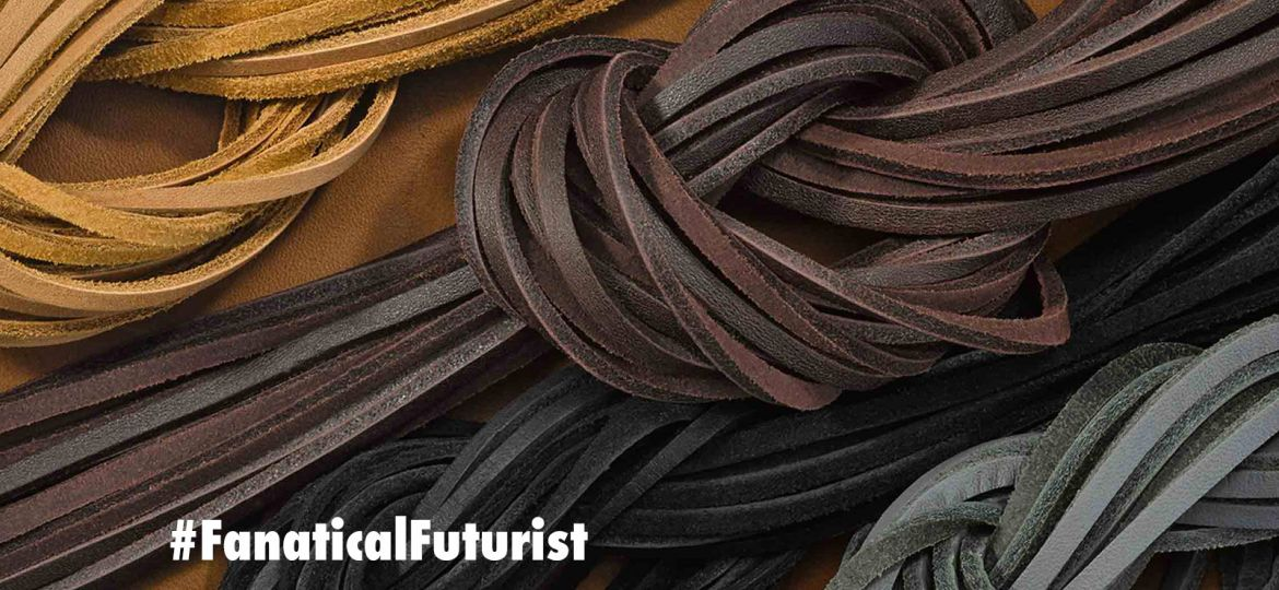 article_leather