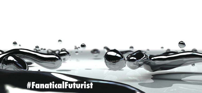 article_liquid_computing2