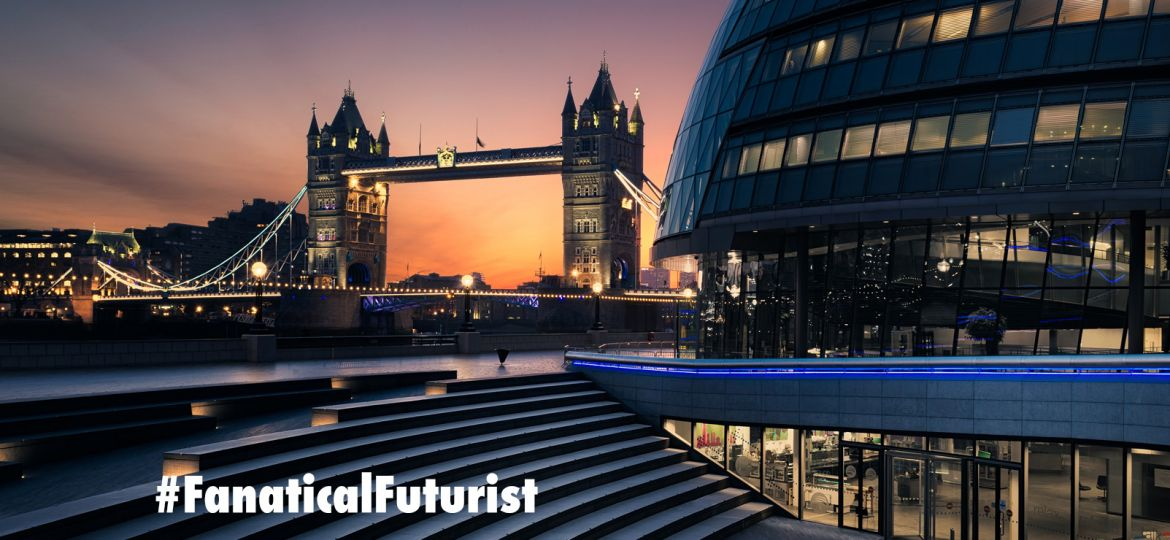 article_london_fintech_accenture_capital_markets