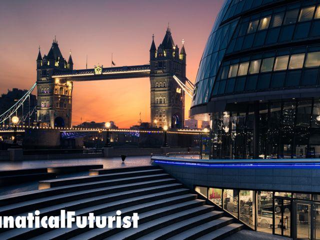 article_london_fintech_accenture_capital_markets
