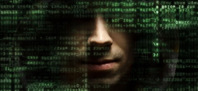 article_malware1