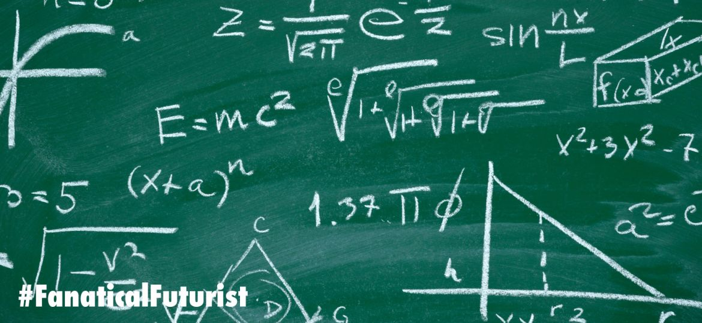 article_maths_future