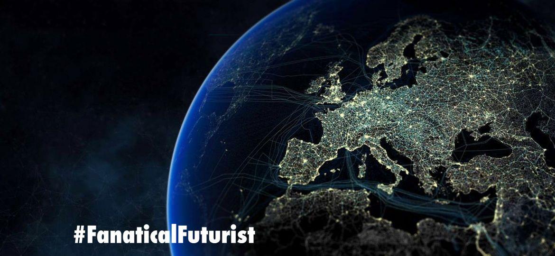 article_mesh_network_futurist-1