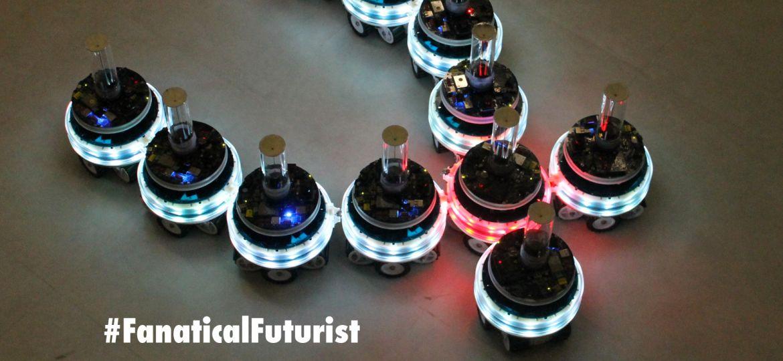 article_mns_robots_transformers