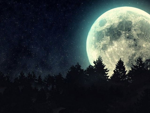 article_moonabrams