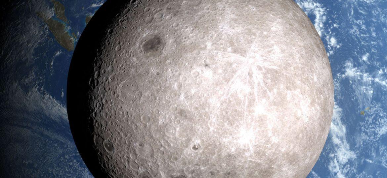 article_moonexpress