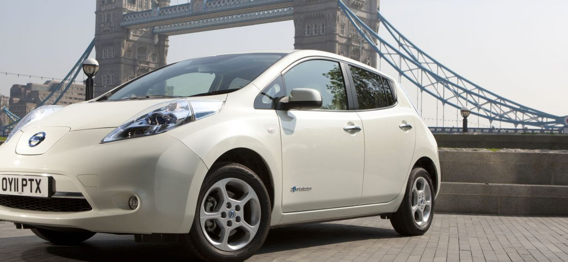 article_nissanleaf