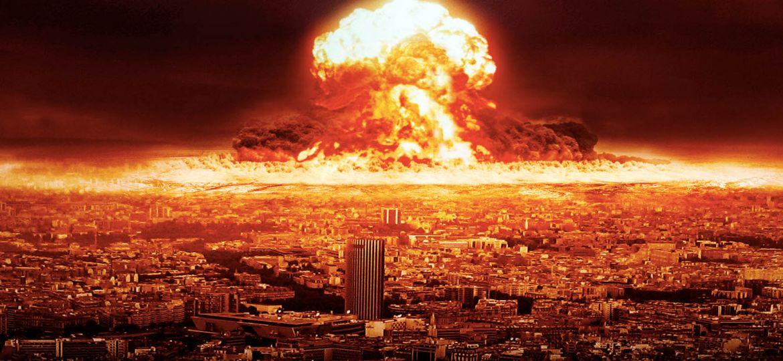 article_nuke2