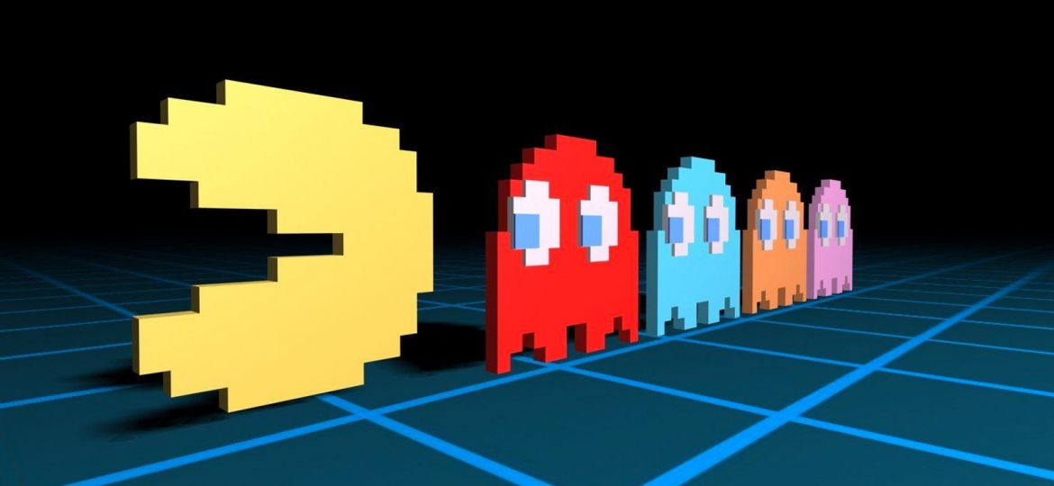 article_pacman
