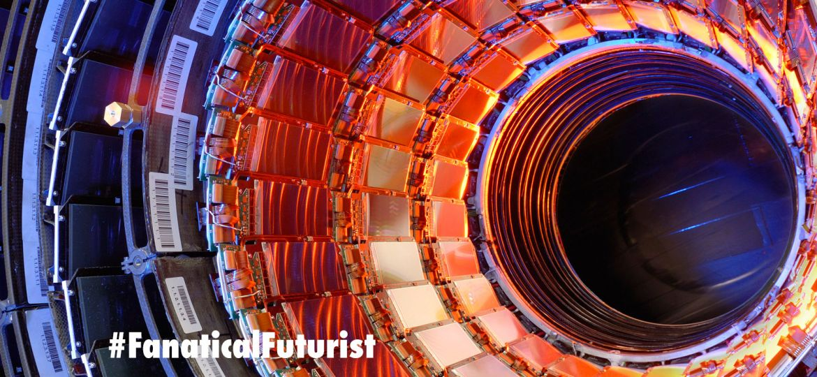 article_particle_accelerator_solar