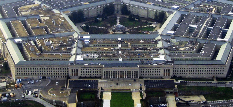 article_pentagon