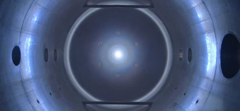article_plasma_engine_futurist