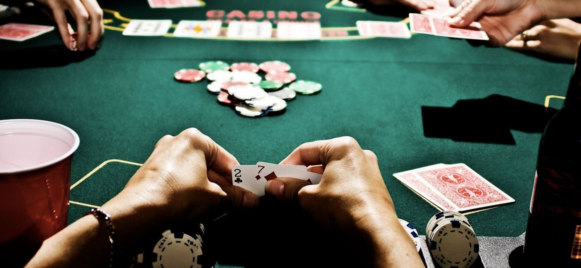 article_poker