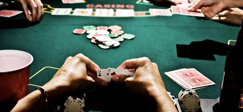 article_poker
