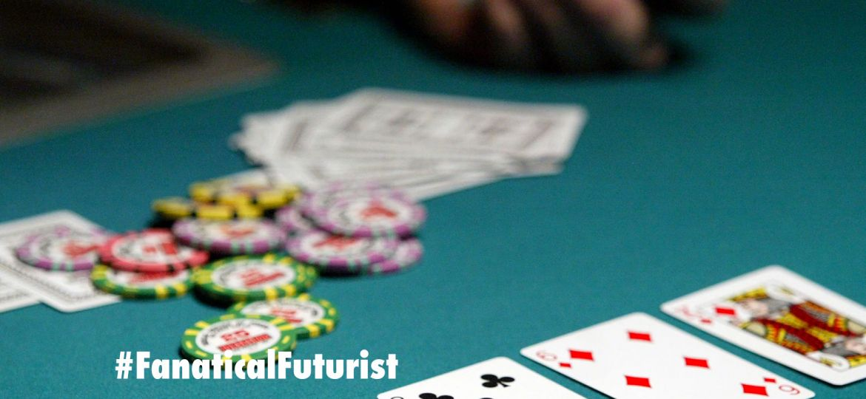 article_poker_ai