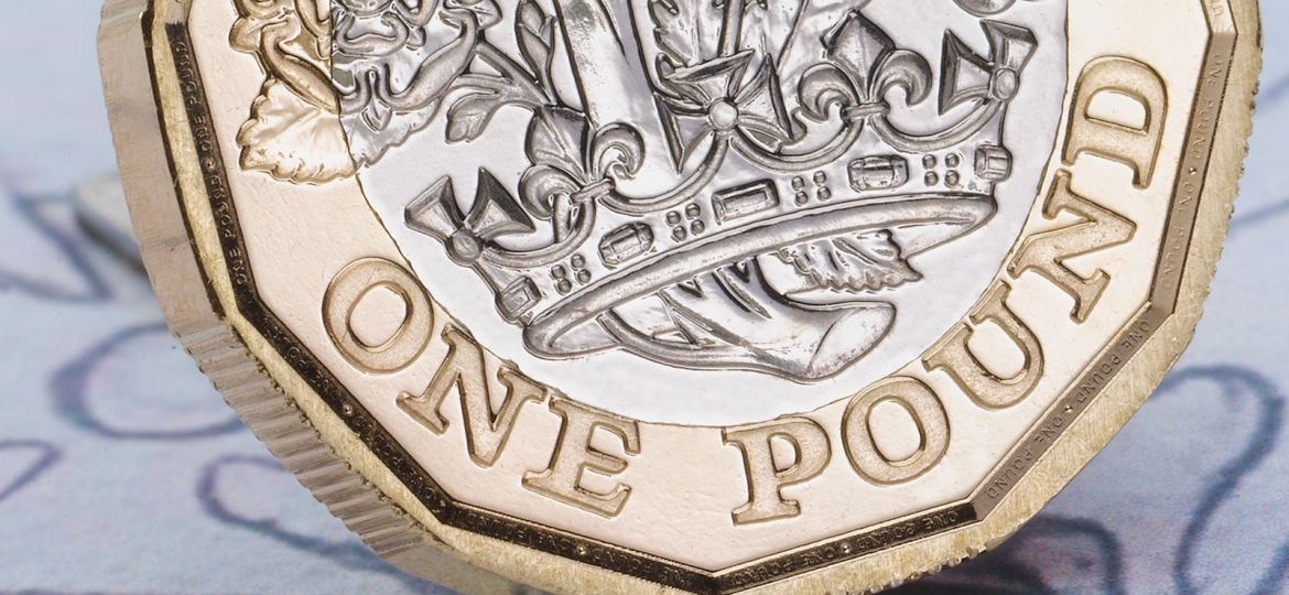 article_poundcoin
