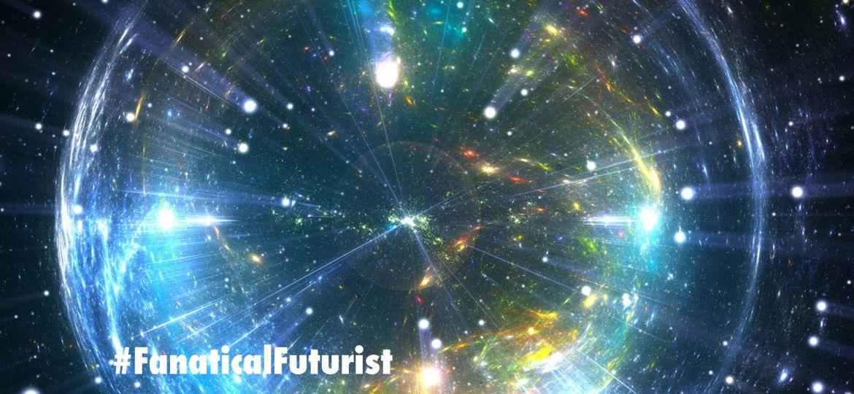article_quantum_internet