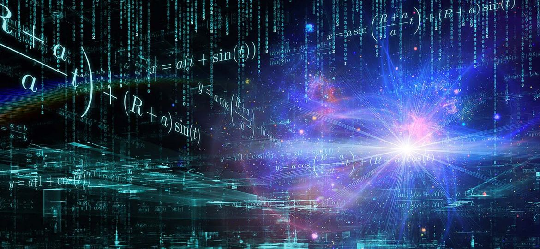article_quantumcrypto