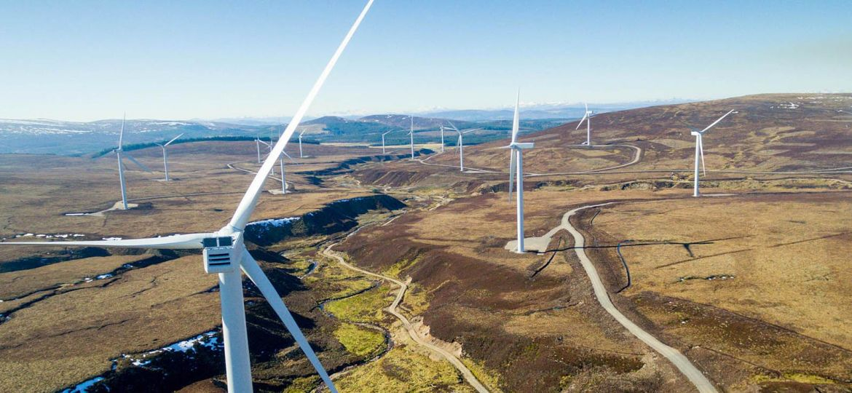 article_renewable