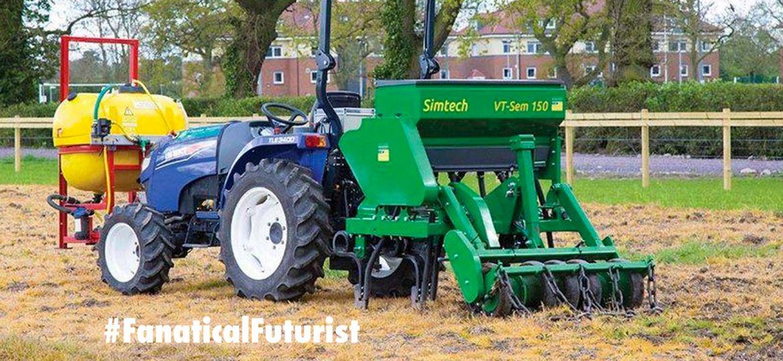 article_robot_farmer