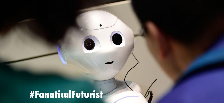 article_robot_iq_test_ai