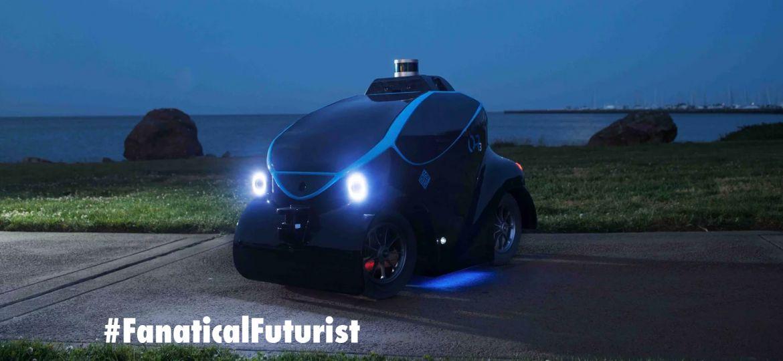 article_robot_police_dubai