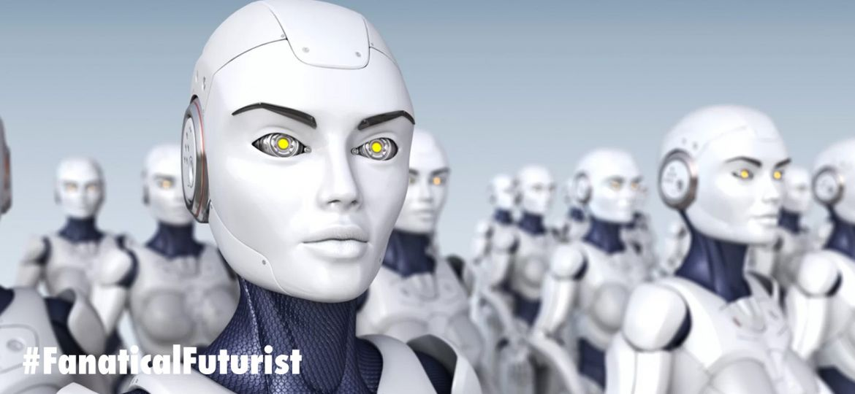 article_robots