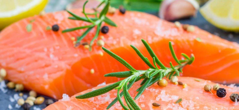 article_salmonlaser